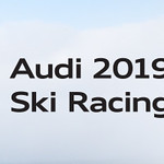 2019 Canadian Ski Racing Awards