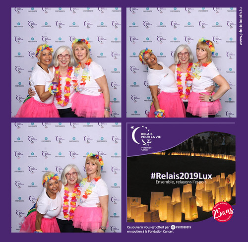 Relais2019Lux_Photobooth (498)