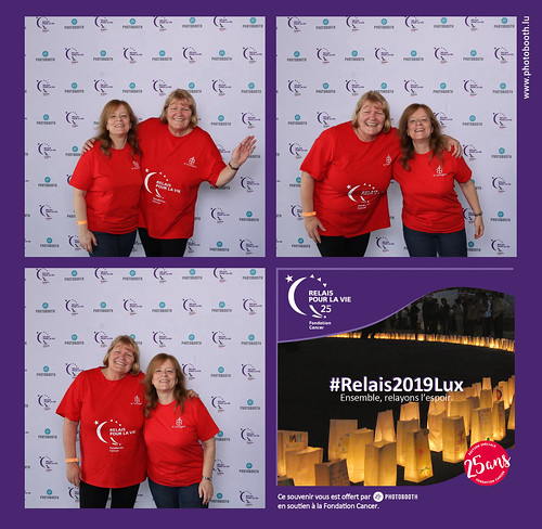 Relais2019Lux_Photobooth (388)