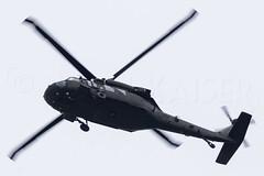 U.S. Army UH-60A 85-24387 (Josh Kaiser) Tags: 8524387 blackhawk ftlewis grayaaf h60 jblm usarmy uh60 uh60a waarng