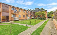 16/10 Childs, Lidcombe NSW