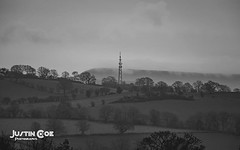 Brecon beacons radio tower in the far distance on a misty morning. • • • • • #breconbeacons #discovercymru #wales #igerswales #landscape_lovers #landscapephotography #landscapelovers #landscape_captures #landscapes #hiking #trees #mountain #sunrise #scene (justin.photo.coe) Tags: ifttt instagram brecon beacons radio tower far distance misty morning • breconbeacons discovercymru wales igerswales landscapelovers landscapephotography landscapecaptures landscapes hiking trees mountain sunrise scenery skyporn outdoors cloudporn lake instanature tree water forest naturelover panorama autumn skylovers lumixg9