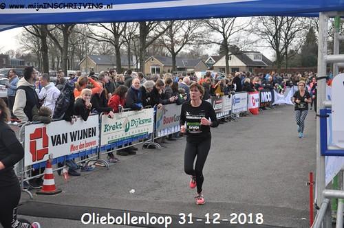 OliebollenloopA_31_12_2018_0741