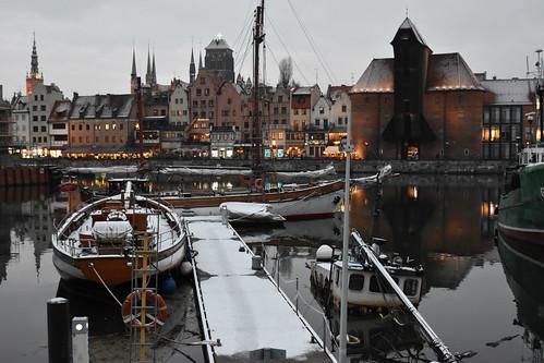 Gdansk December 2018 014
