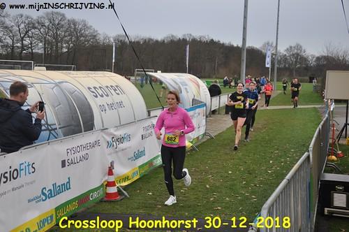 CrossloopHoonhorst_30_12_2018_0435