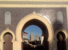 Fès, Morocco IMG-20190102-WA0004 (tango-) Tags: fes fez marocco morocco maroc 摩洛哥 marruecos марокко المغرب