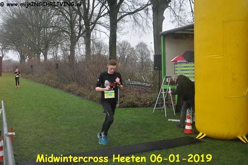 MidwintercrossHeeten_06_01_2019_0220