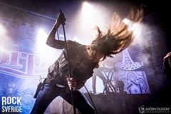 Amorphis (- bjornsphoto -) Tags: amorphis metal music musicphotography musicphoto progressive photo concert concertphotography concertphoto concerts copenhagen amagerbio rocknroll rock rocksverige bjornsphoto björnolsson