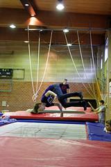 IMG_0365 (flyingacrobaticstrampoline) Tags: aquilon flying acrobatics trampoline saint nicolas 2018 wearetrampoline