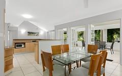 23 Killawarra Drive, Taree NSW
