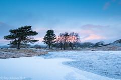 Frozen Kelly Hall Tarn (tony johnston Images) Tags: conistonfells cumbria fujitx2 kellyhalltarn lakedistrict lakeland landscape landscapephotography mountains snow southcumbria southlakes tonyjohnston water