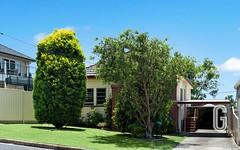 40 Ella Street, Adamstown NSW