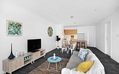 22 Roy Terrace, Christies Beach SA