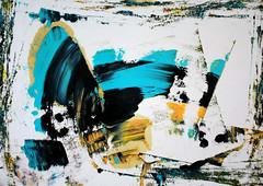 'Gif' (Kinga Ogieglo Abstract Art) Tags: abstractart abstractpainting abstractartist abstractoilpainting abstract abstractacrylicpainting kingaogieglo painting paintingabstract abstracts artgallery gallery paintings artworks artwork colorfulart fineart artcollector