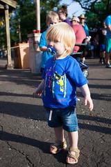 Disney 2017 (Ben Kinder) Tags: canon eos 5dmk2 1740mm lseries usa disney holiday family vero beach animal kingdom magic wdw hollywood studios