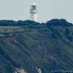 Flamborough Head Lighthouse thumbnail