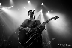 DevinDawson_TheVogue_02222019-8452 (do317) Tags: 2019 concert devindawson do317 february indiana indianapolis thevogue jillianjacqueline devindawsonthevogue concertphotography photography music musicphotography live livemusic country countrymusic countrymusicphotography