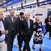 Danilo Medina asiste a apertura planta manufactura HAYCO; inversión supera 60 millones de dólares y genera mil nuevos empleos