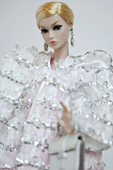 Astrid (Bogostick) Tags: poppyparker integritytoys supermodelconvention barbiecollector barbiecoat
