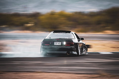 P2090163-2 (Chase.ing) Tags: drift drifting silvia supra smoke sidways tandem jzx chaser is300 altezza s13 240sx s15 riskydevil