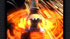 Final-Fantasy-IX-140219-012