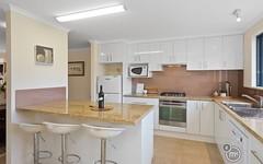 36 Nicholson Avenue, St Ives NSW