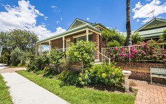 7 Silvermere Terrace, Modbury Heights SA