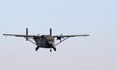 SC7 Skyvan 3 Variant 100, G-BEOL (fa5962) Tags: belgique wevelgem courtrai aéroport aéroportcourtraiwevelgem avion skyvan sc7 sc7skyvan 3 sczskyvan3 variant100 sc7skyvan3variant00 gbeol frédéricadant adant eos760d canon ebkt