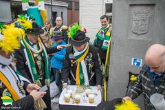 IMG_0127_ (schijndelonline) Tags: schorsbos carnaval schijndel bu 2019 recordpoging eendjes crazypinternationals pomp bier markt