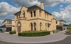 55-57 Menangle Street, Picton NSW