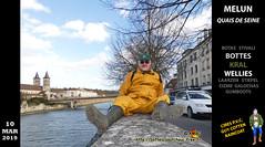 En Guy Cotten près de l'église Notre-Dame de Melun (pascal en bottes) Tags: kral pvc guy guycotten ciré cirés pvcjaune jaune yellow yellowraingear pascal pascalbourcier pascallebotteux cotten botteskral boot boots bordsdeseine botas botasdehule botte bottédecaoutchouc bottes bottesencaoutchouc bottespvc bottescaoutchoucfreefr botteux garsenbottes rubberboots wellingtonboots melun seine seineetmarne seineriver rubber rubberlaarzen salopettepvc salopette stiefel stivali stivalidigomma stövler street wellies wet gants gloves rubbergloves gantslatex betterdry diapered diapers diaperedinwellies bottescaoutchouc gummistiefel gumboots ciszme laarzen caoutchouc cap casquette rainboots galochas ambc httpbottescaoutchoucfreefr cizme cižmy pvcraingear raingear rainwear raincoat yellowpvc
