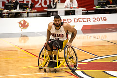 T5D_0996_edited-1 (Tony Hansen - Stop Action Photography) Tags: wheelchairbasketball ontario bc gwh