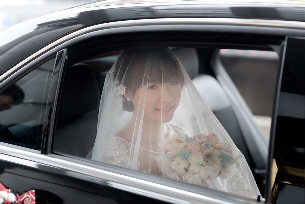 婚禮紀錄佩真與丞訓-143