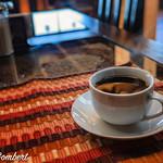 Morning Coffee thumbnail