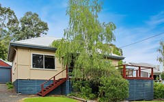 1/425 Guildford Road, Guildford NSW