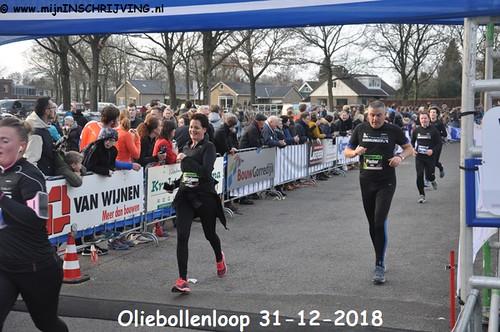 OliebollenloopA_31_12_2018_0833