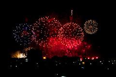 Fortaleza (felipe sahd) Tags: city cidade fortaleza ceará brasil litoralnordestino nordeste queimadosfogos