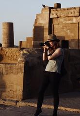 IMG_E0181 (Peter Chou Kee Liu) Tags: 2019 02 egypt west bank nile temples
