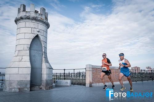 Maratón-7381