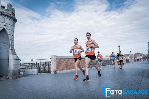 Maratón-7377