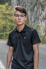 Chuy 01 (gyogzz) Tags: retrato retrait photographie photoshoot photo sony alpha a7sii