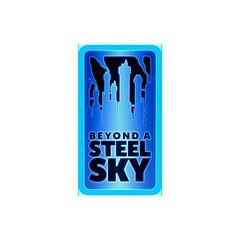 Beyond-a-Steel-Sky-260319-007