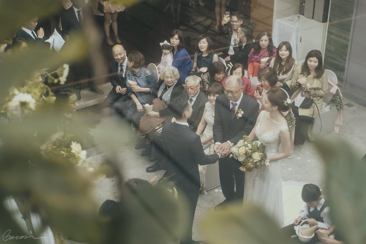 Color_048, 攝影服務說明, 婚禮紀錄, 婚攝, 婚禮攝影, 婚攝培根, 陽明山中國麗緻酒店, BACON IMAGE, 戶外證婚儀式, 一巧攝影