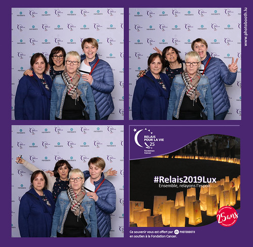 Relais2019Lux_Photobooth (862)