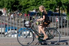 Copenhagen Bikehaven by Mellbin - Bike Cycle Bicycle - 2019 - 0008 (Franz-Michael S. Mellbin) Tags: accessorize bici bicicleta bicicletta biciclettes bicycle bike bikehaven biking copenhagen copenhagenbikehaven copenhagencyclechic copenhagencycleculture copenhagenize cycle cyclechic cycleculture cyclist cykel cyklisme denmark fahrrad fashion fiets people rower street sykkel velo velofashion vélo