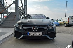 DSC_0370 (Alexandros Fertakis Photography) Tags: mercedes mercedesbenz benz e63 e63amg e63s mercedese63 v8 biturbo turbo black german car auto automobile automotive serres greece racetrack racing motorsport track trackday photo photography camera shooting shot travel traveling