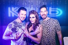 IMG_9956 (Zefrog) Tags: zefrog kubar qxmagazine qx1254 clubbing club bar nightlife london gay lgbt dragqueen dj