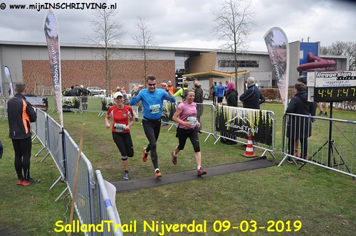 SallandTrail_09_03_2019_0414