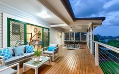 Lot 26, 5 Guest Street, Boolaroo NSW