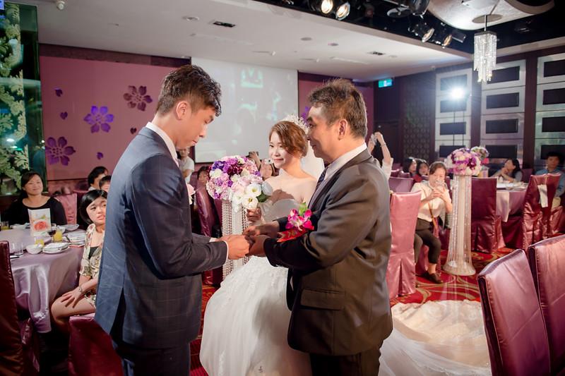 文堯&婉婷-婚禮紀錄-521